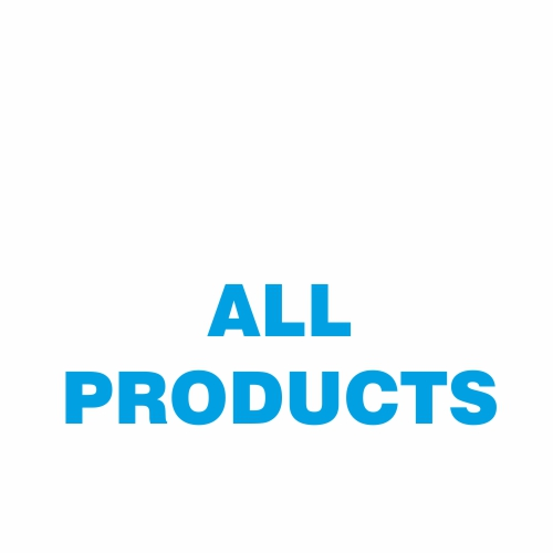 all facade shop products