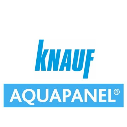 aquapanel knauf