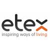 Etex Exteriors